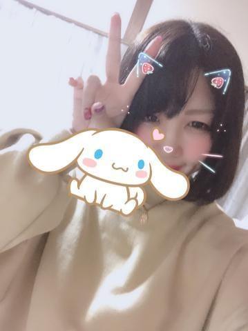 「[お題]from:せっちゃんさん」03/23(03/23) 22:48 | 大島あんなの写メ・風俗動画