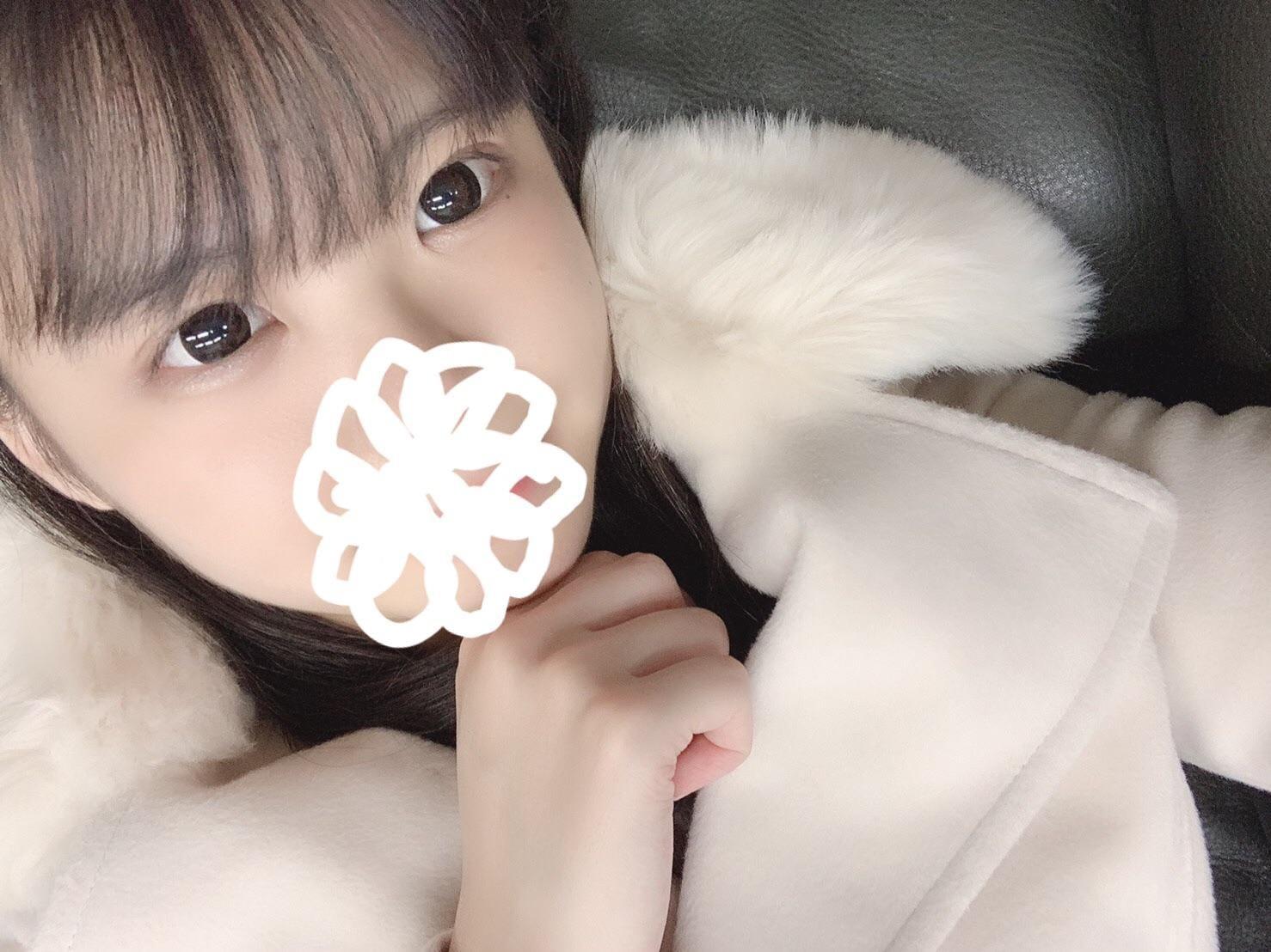 「お礼?」03/24(03/24) 00:01 | 香坂 みおりの写メ・風俗動画