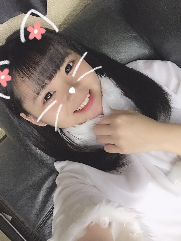 「お礼?」03/24(03/24) 01:21 | 香坂 みおりの写メ・風俗動画