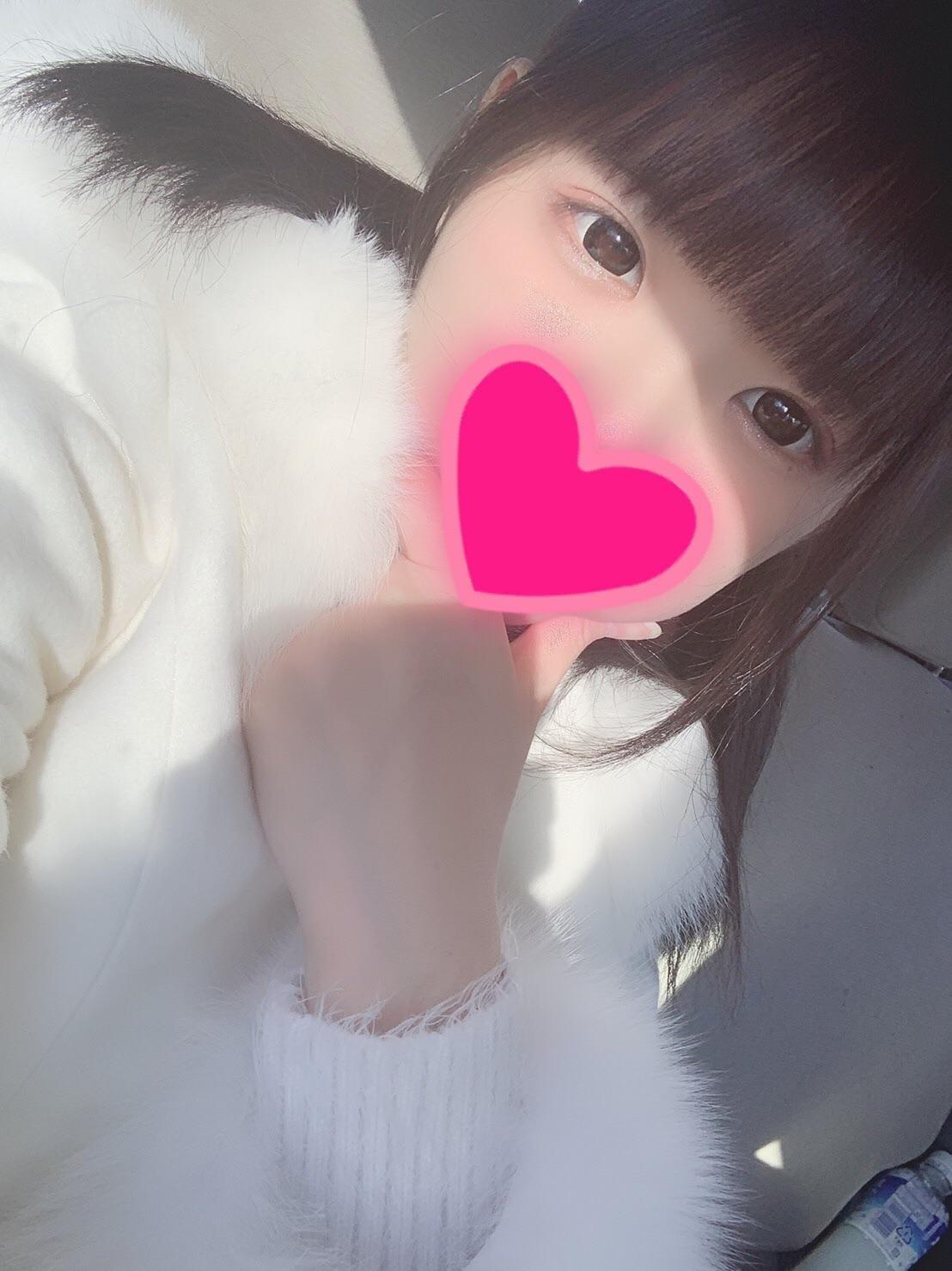 「おやすみなさい☆*°」03/24(03/24) 03:20 | 香坂 みおりの写メ・風俗動画