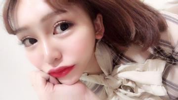 「出勤?星凜」03/24(03/24) 05:15   城星凜の写メ・風俗動画