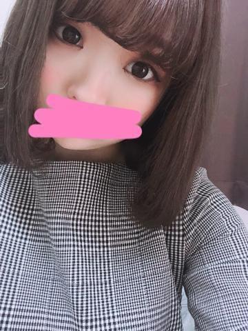 「おはよう!」03/24(03/24) 10:09 | めぐの写メ・風俗動画