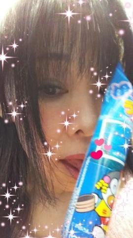 「こんにちワンコ〜U^ェ^U♪」03/24(03/24) 13:34   大川寧音の写メ・風俗動画