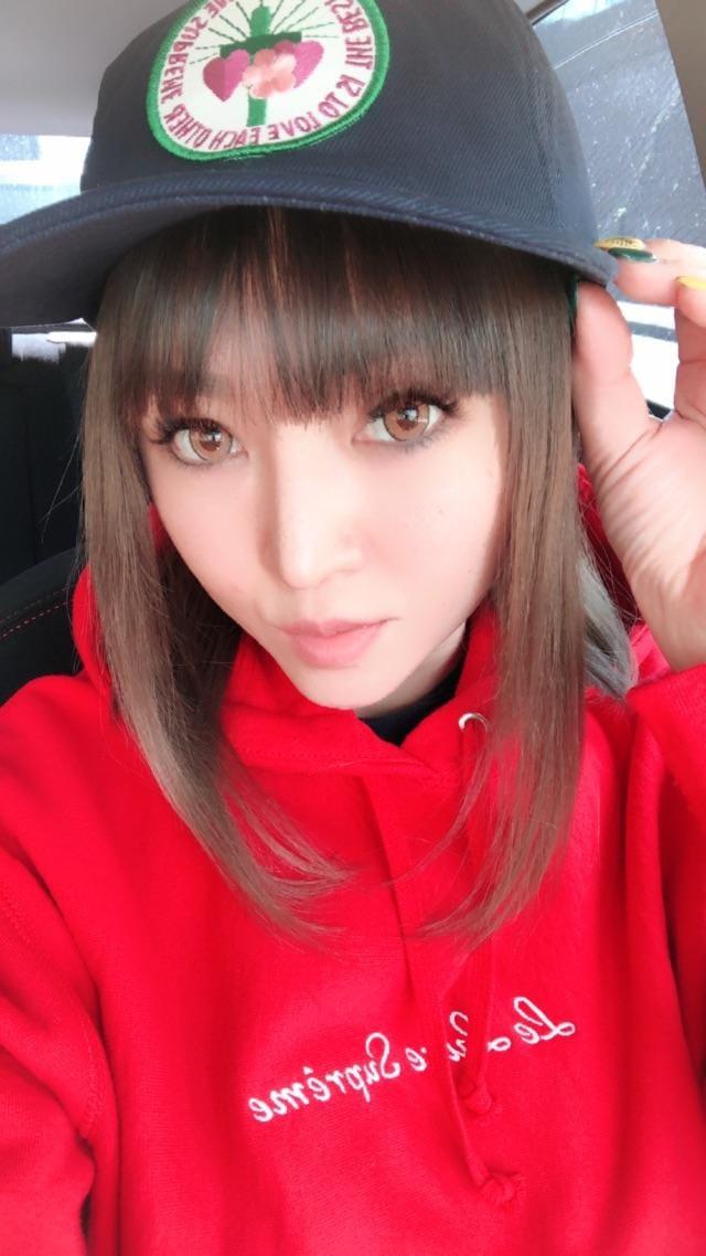「いい天気」03/24(03/24) 13:57   はんたぁーの写メ・風俗動画