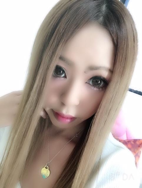 「帰ります☆」03/24(03/24) 19:41 | さらの写メ・風俗動画