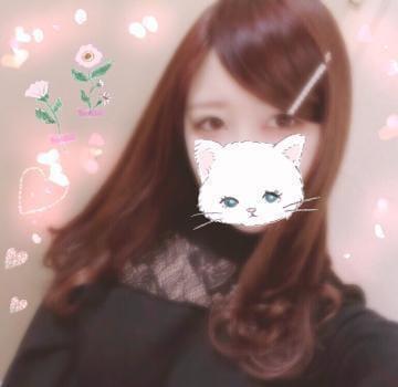 「ホテリオン Nさん☆」03/24(03/24) 22:51 | あおい 未経験の19歳の写メ・風俗動画