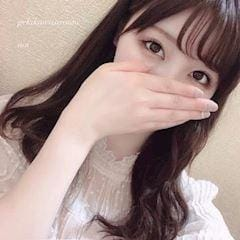 「帰宅♪♪」03/25(03/25) 00:45 | あおい 未経験の19歳の写メ・風俗動画