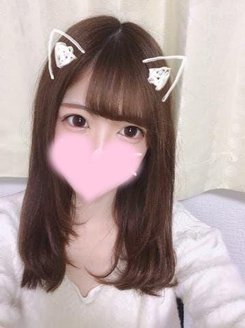 「これで帰るね~☆」03/25(03/25) 02:08 | きゅんの写メ・風俗動画