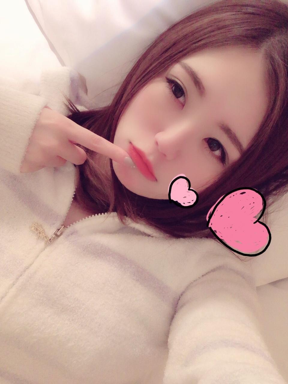 「好き!」03/25(03/25) 12:29 | あやみ☆の写メ・風俗動画