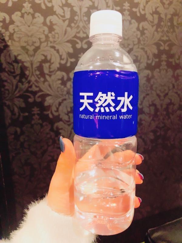 「天然水」03/25(03/25) 13:10 | じゅりの写メ・風俗動画