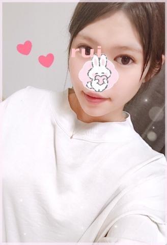 「◎おやすミ」03/26(03/26) 01:13 | るいの写メ・風俗動画