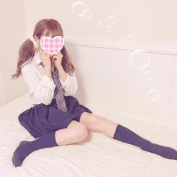 「新宿 Aさん♪」03/26(03/26) 01:32   まみの写メ・風俗動画