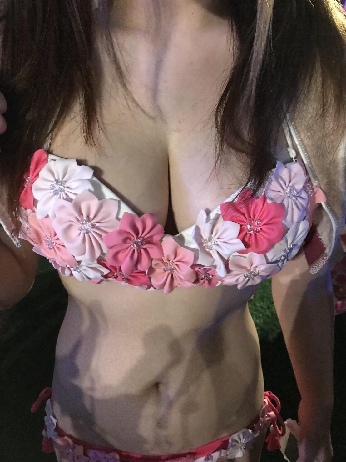 「ありがとっ☆」03/26(03/26) 05:03 | 瑠々美(るるみ)の写メ・風俗動画