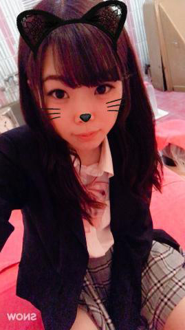 「こんにちわ」04/14(04/14) 14:25 | 濡れ度MAX★ゆずの写メ・風俗動画