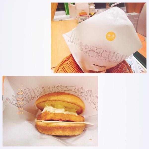 「特注」03/26(03/26) 16:12 | じゅりの写メ・風俗動画
