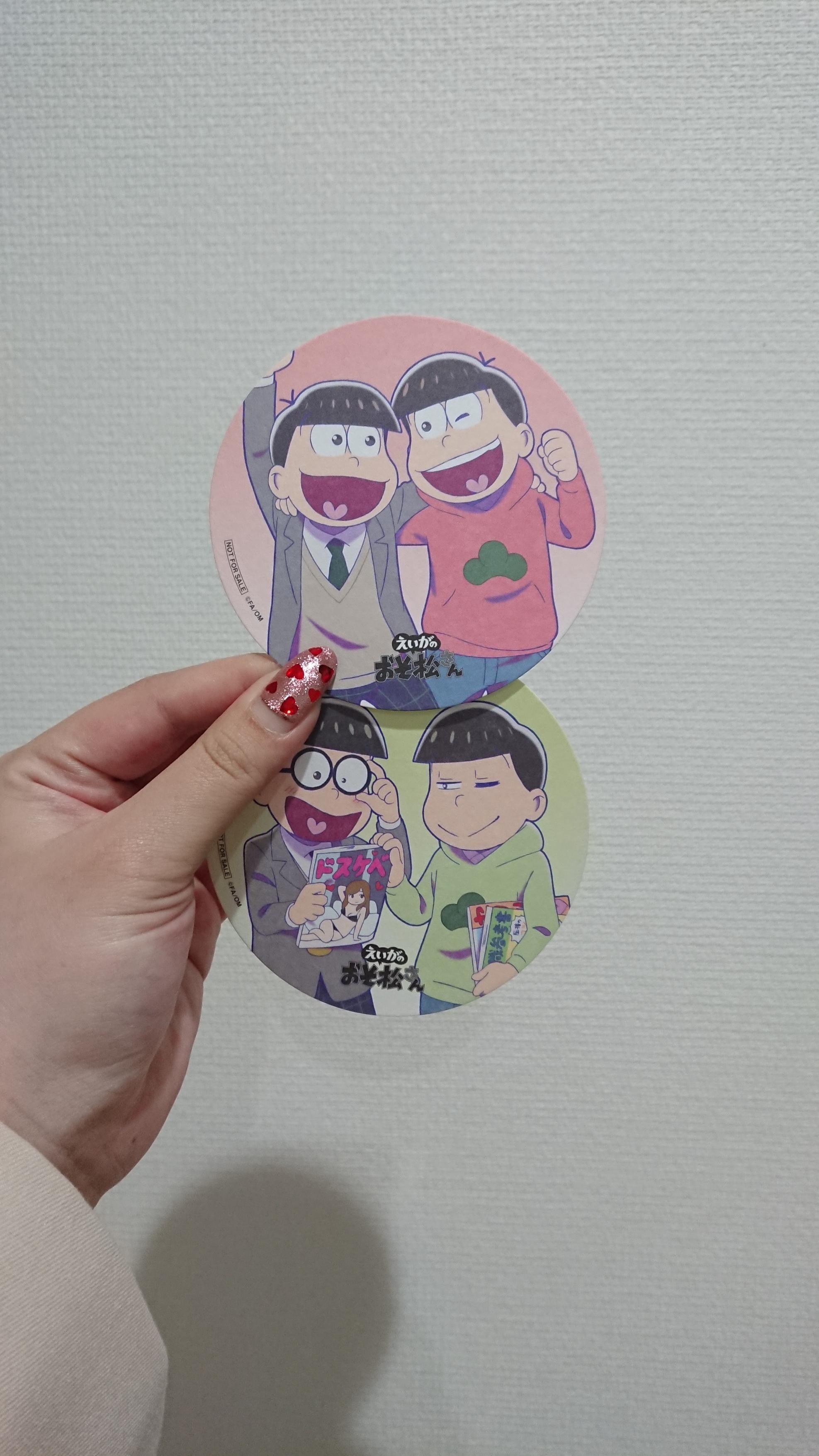 「出勤」03/26(03/26) 17:21 | 真白ミルクの写メ・風俗動画