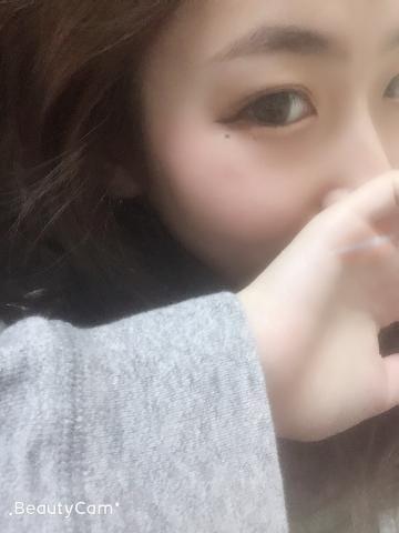 「お久しぶりの♪」03/26(03/26) 19:02   Yumi【ゆみ】の写メ・風俗動画