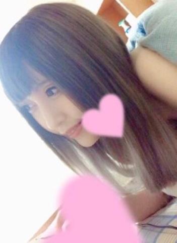 「♡」04/14(04/14) 17:52 | おとはの写メ・風俗動画