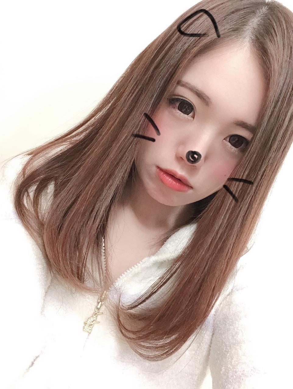「出勤(*´?`*)」03/26(03/26) 19:59 | あやみ☆の写メ・風俗動画