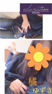 「Season of the cherry blossom viewing.」03/26(03/26) 20:58 | 橘 ゆずきの写メ・風俗動画