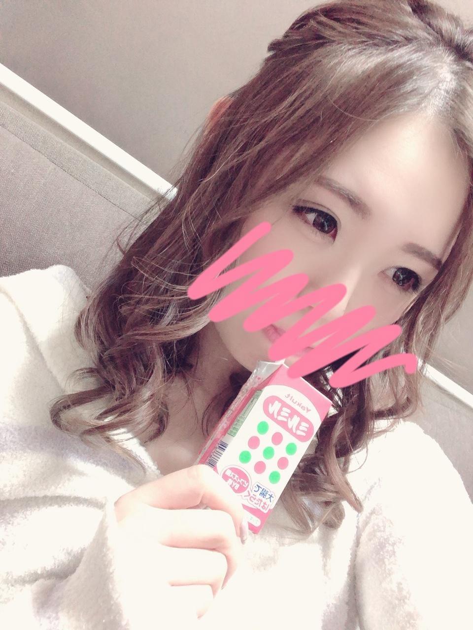 「ラグナスイート仲良しさま」03/26(03/26) 22:04 | あやみ☆の写メ・風俗動画
