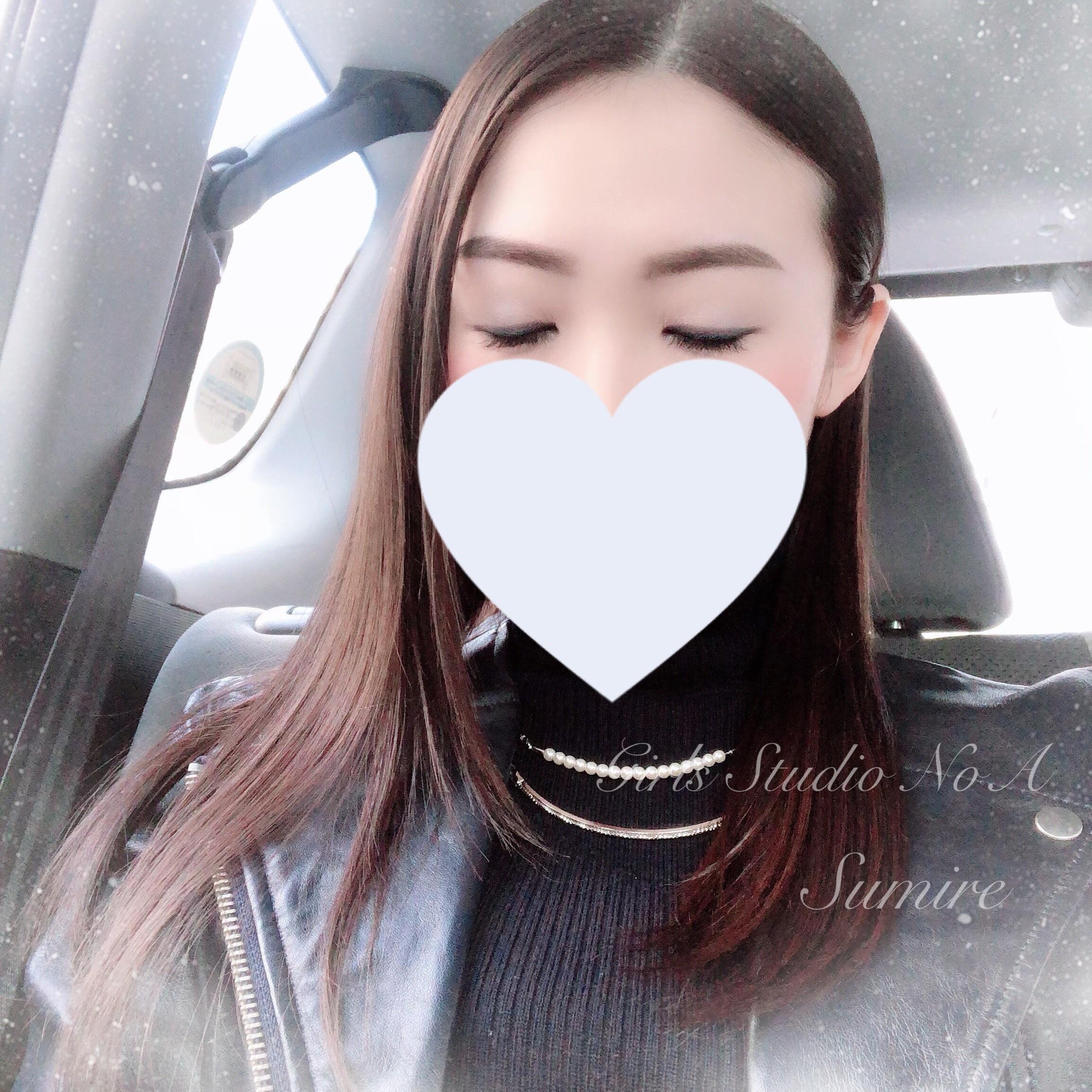 「3/26 お礼日記」03/27(03/27) 02:40 | 澄鈴(すみれ)の写メ・風俗動画