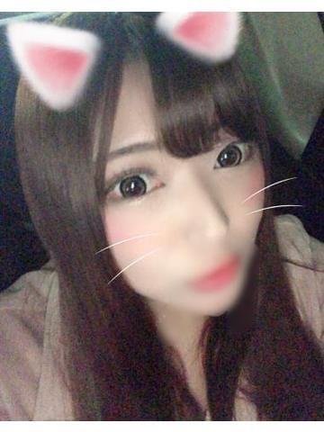 「いまむかってましゅ?」03/27(03/27) 18:28 | あゆの写メ・風俗動画