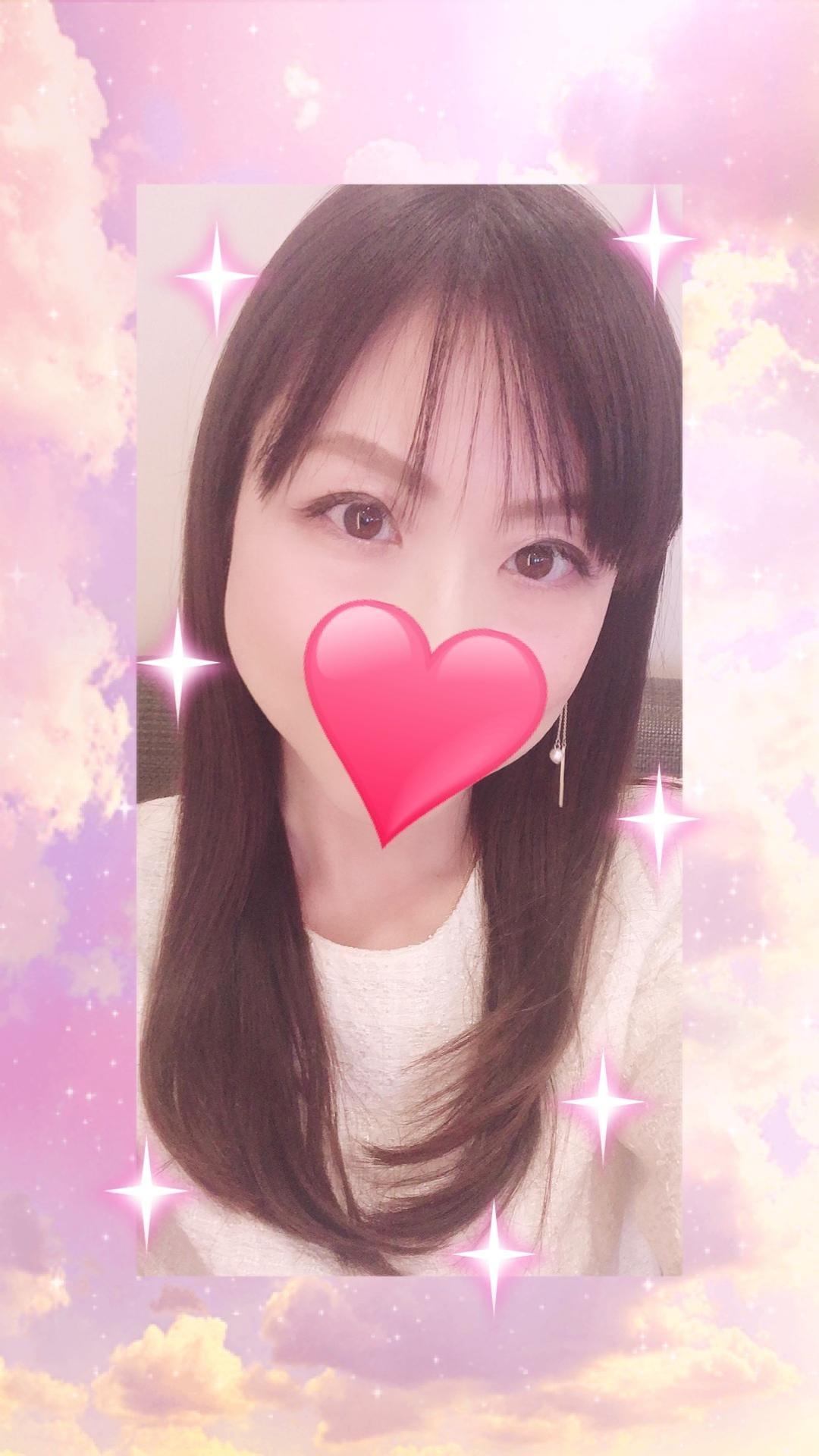 「帰ります」03/27(03/27) 18:30 | すみれの写メ・風俗動画