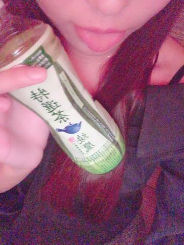 「?ラブホのkさま?」03/28(03/28) 02:07 | あゆの写メ・風俗動画