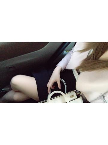 「おはようございます✩」04/15(04/15) 10:49   三浦 レミの写メ・風俗動画