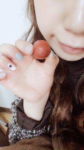 「おはようございます❤️」04/15(04/15) 11:34 | 高尾みみの写メ・風俗動画