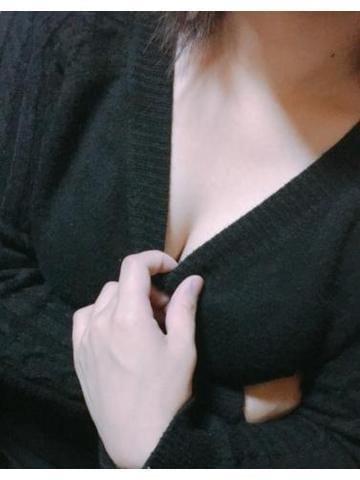 「ワイワイガヤガヤ」03/29(03/29) 22:26 | りかっくまの写メ・風俗動画