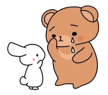 「悲しい」03/30(03/30) 04:23   前田みずきの写メ・風俗動画