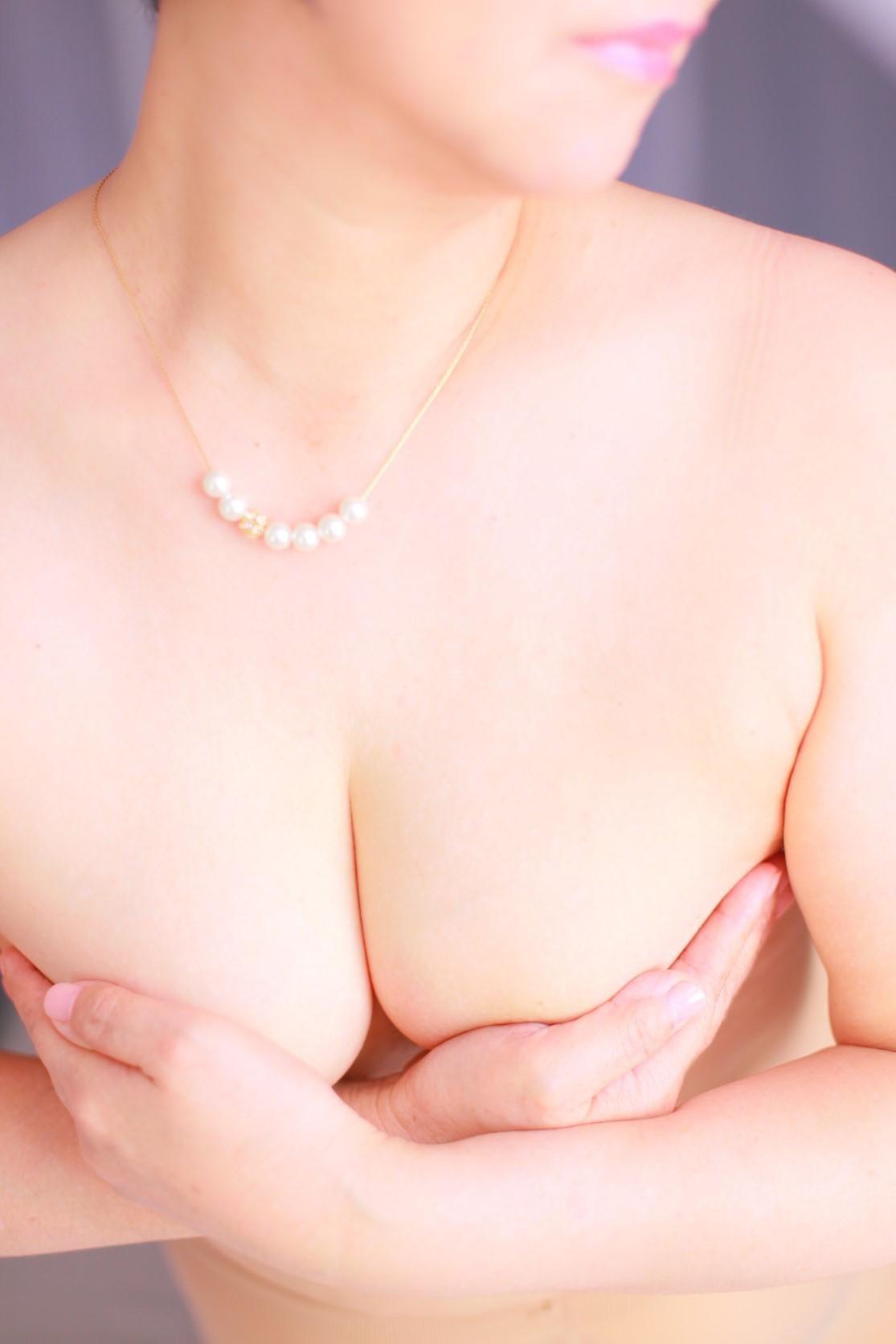 「おはようございます!」03/31(03/31) 12:36 | しずか 清楚系熟妻の写メ・風俗動画