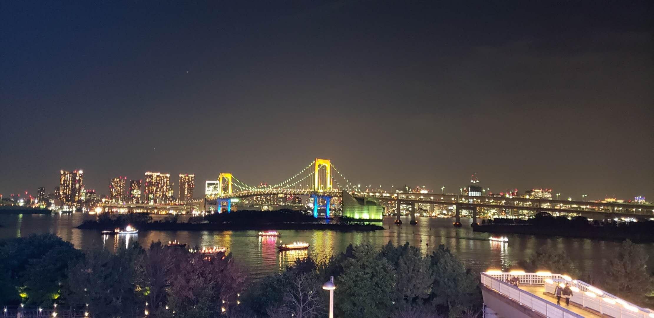 「昨日はお台場でしたぁー」04/01(04/01) 12:59 | めい☆芽衣の写メ・風俗動画