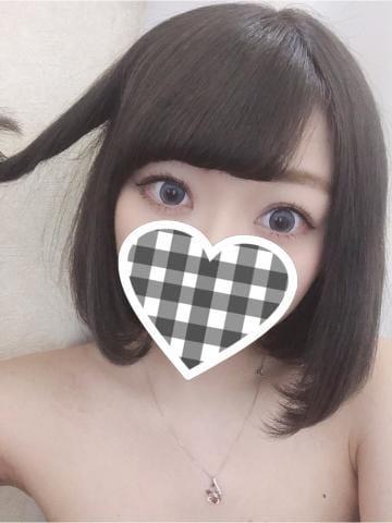 「こんにちは!」04/01(04/01) 16:31 | かほの写メ・風俗動画