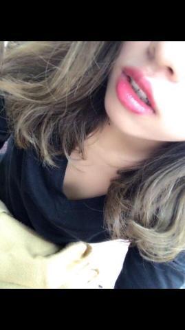 「こんばんは」04/17(04/17) 00:20 | 栞那(かんな)の写メ・風俗動画