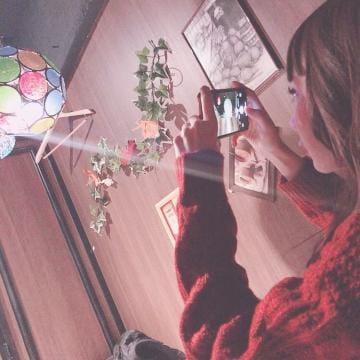 「年号年号年号年号年号」04/01(04/01) 22:36   前田みずきの写メ・風俗動画