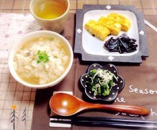「手料理。」06/17(06/17) 12:35 | 天野ゆずはの写メ・風俗動画