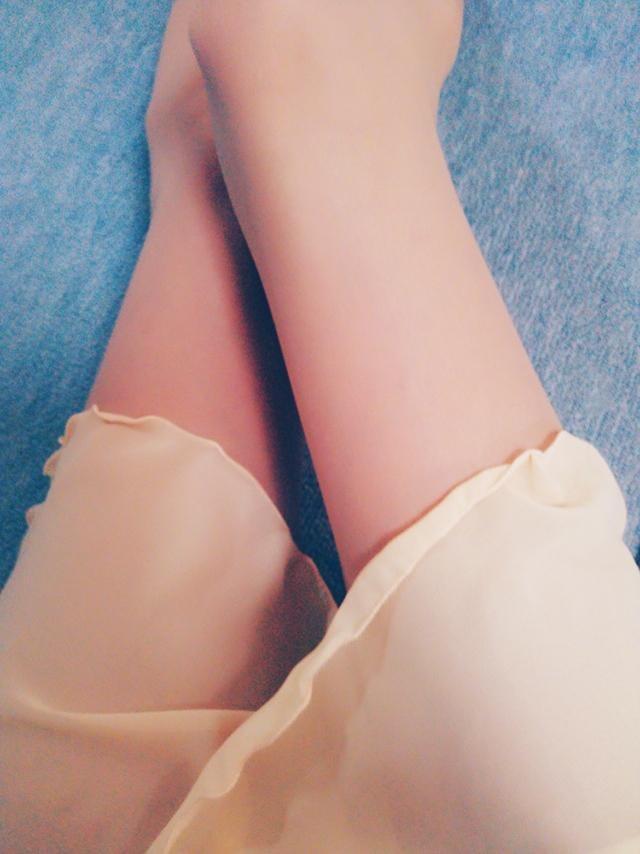 「おはようございます〜(^-^)」04/06(04/06) 12:18 | 島田の写メ・風俗動画
