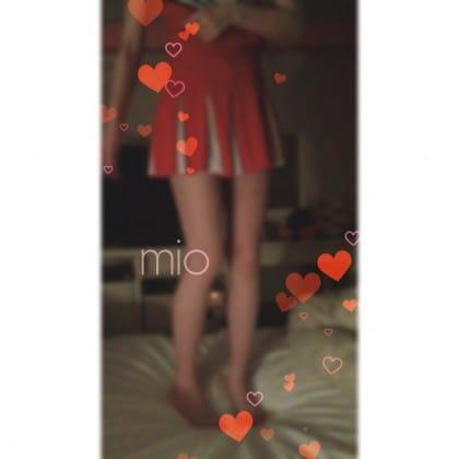 「本日26時までです。❤︎」04/06(04/06) 18:01   ミオの写メ・風俗動画
