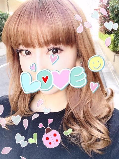 「ありがとうございました( ´∀`)」04/10(04/10) 01:32   持田の写メ・風俗動画