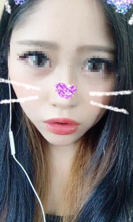 「こんにちわ」04/20(04/20) 14:13 | 地元美少女★かすみちゃん♪の写メ・風俗動画