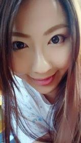 「やぷやぷ~」04/20(04/20) 18:10 | 遥めぐみの写メ・風俗動画