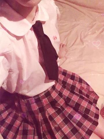 「まってます★」04/10(04/10) 22:25 | あゆっくまの写メ・風俗動画
