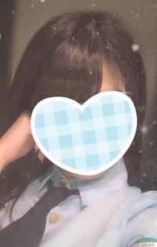 「★★御礼★★」04/10(04/10) 23:45   かなえの写メ・風俗動画