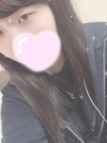 「また?」04/11(04/11) 05:45 | もかの写メ・風俗動画