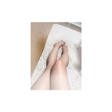「こんばんわ」04/20(04/20) 21:58 | 栞那(かんな)の写メ・風俗動画