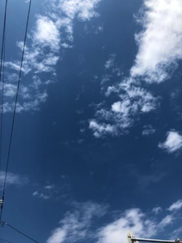 「[お題]from:キャッシャーンさん」04/11(04/11) 22:36 | 萌絵先生の写メ・風俗動画
