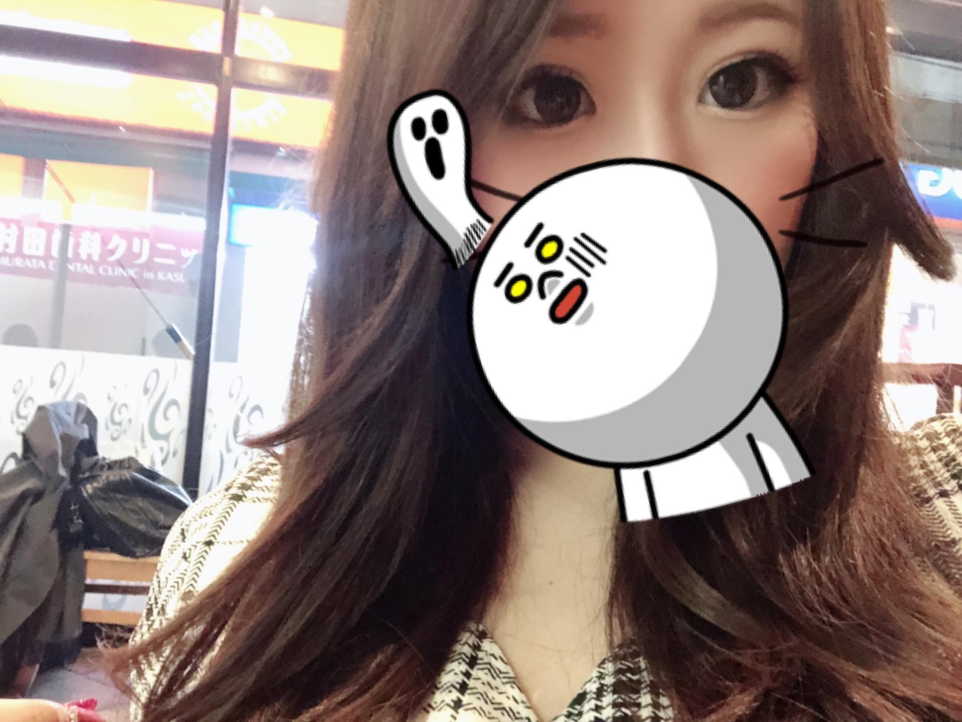 「お礼〜(??? ??)??」04/14(04/14) 02:26   ゆめの写メ・風俗動画